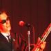 明日 3月2日(金)夜7時30分から シーナ&ロケッツの半生のドラマ「You May Dream」・めんたいロック好きの方必見かも・NHKで放送